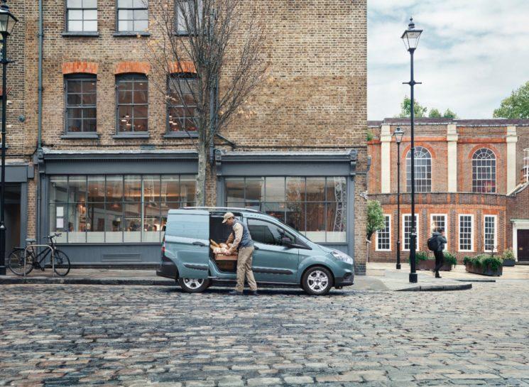 El 1 de septiembre ha entrado en vigor la normativa RDE sobre el control de las emisiones de NOx (óxidos de nitrógeno) de las furgonetas de menor tamaño y de las emisiones de partículas de los vehículos comerciales de hasta 12 toneladas de MMA.