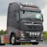 Volvo Trucks subasta el Swedish Metal.