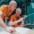 El 30 de septiembre se abre el plazo para la inscripción de los equipos de los técnicos de posventa de los concesionarios de Volvo Trucks y Volvo Buses de todo el mundo para VISTA, la mayor competición de posventa del mundo.