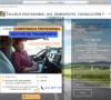 FENADISMER pone en marcha su Plataforma de Teleformación para el Transporte por Carretera donde se irán incluyendo todos los cursos y formaciones, tanto obligatorios como necesarios para el mejor ejercicio de la actividad de transporte.