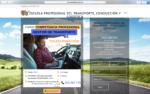 FENADISMER pone en marcha su Plataforma de Teleformación para el Transporte por Carretera
