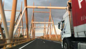Mañana se vota el Paquete Legislativo sobre Movilidad y la UETR pide su aprobación para poder sentar las bases de un transporte más justo y competitivo en los próximos años.
