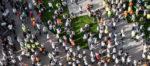 Scania consigue la máxima calificación en Responsabilidad Social Corporativa