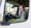 El tacógrafo seguirá siendo el medio de justificar las dietas de desplazamiento pagadas por las empresas de transporte a sus conductores, según ha confirmado la Oficina Antifraude de la Seguridad Social.