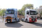 Manzanares ha celebrado con éxito su primera Feria de Vehículos de Ocasión
