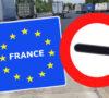 El retorno de Reino Unido impide hacer cabotaje en Francia