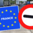 Restricciones a la circulación de camiones en Francia de más de 7,5 Tn. en 2021