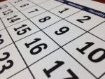 La morosidad en el transporte se sitúa en 81 días en agosto