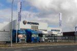 Scania celebra jornadas dedicadas a los vehículos de ocasión