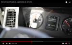 La conectividad de Scania ahorra dos litros por camión