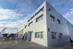 Volvo Trucks inaugura un nuevo Volvo Trucks Center en Torrejón de Ardoz