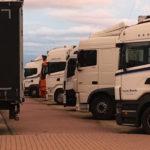 El Paquete de Movilidad bajo amenaza de impugnación por los países del Este