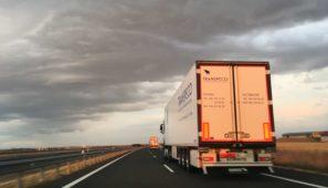 El Ministerio de Fomento va a modificar la regulación sobre la pérdida de la honorabilidad contenida en el nuevo ROTT ya que son miles de empresas a las que ya se les ha notificado una posible pérdida por la comisión de una o más infracciones de transporte.