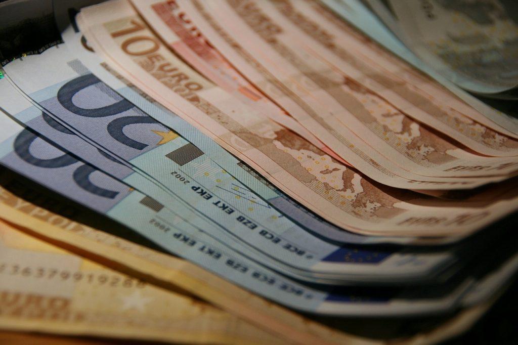 El Gobierno no ha confirmado aún la continuidad del límite de 125.000 euros de facturación en 2019 para poder permanecer en el régimen de módulos en 2020.