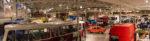 DAF remodela y amplía su museo