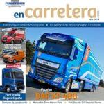 Revista Fenadismer enCarretera edición 104