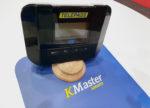Telepass KMaster: pago de peajes y gestión de flotas con un único dispositivo