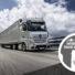 El nuevo Actros ha sido reconocido como Truck of the Year 2020 por las innovaciones tecnológicas que incorpora.