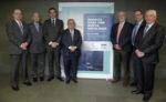 Declaración conjunta del transporte a favor de una movilidad sostenible