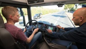 Un nuevo Reglamento europeo con prórrogas para la validez de los certificados CAP, carnés de conducir, ITV, etc. está apunto de ver la luz