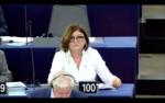 La Comisaria europea cree que hay motivos para reabrir el debate sobre el Paquete de Movilidad