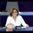 La Comisaria de Transportes, la rumana Adina Valean, está en contra del Paquete de Movilidad y no solo lo manifiesta si no que está trabajando activamente para evitar su aprobación definitiva.