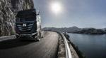 IVECO presenta camiones eléctricos y de pila de combustible de la mano de Nikola