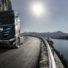 IVECO y Nikola presentan el prototipo de camión eléctrico Nikola TRE que estará disponible a partir de 2021 en la red de IVECO.