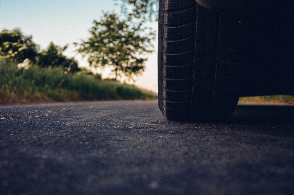 La DGT llama a hacer una reflexión a todos los ciudadanos en relación con el número de muertos en carretera que estamos dispuestos a soportar.