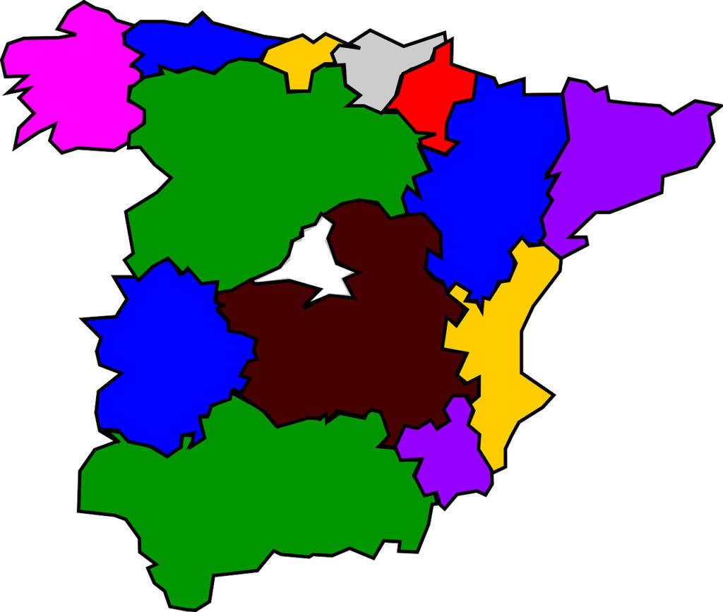 FENADISMER denuncia la falta de uniformidad en la aplicación de la normativa de transporte por parte de las Comunidades Autónomas.