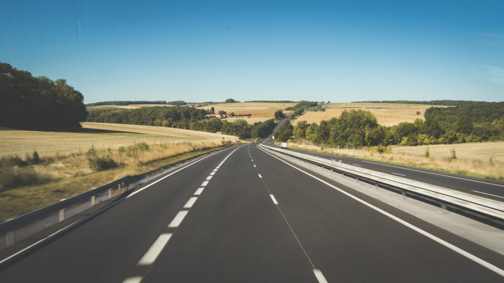 El Trílogo conformado por el Parlamento Europeo, la Comisión y el Consejo ha aprobado hoy de forma definitiva el paquete de Movilidad.