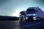 Renault Trucks inicia la comercialización de sus gamas T y D 2020