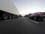 Nuevos requisitos más exigentes con los neumáticos de camión en las ITV