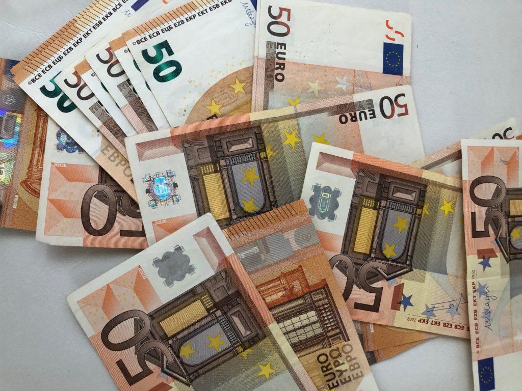 El Gobierno ha aprobado continuar con el límite de 125.000 euros de facturación un año más para poder tributar en módulos en transporte.