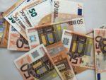 Confirmados los módulos un año más con el límite de 125.000 euros