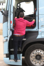 La Comisión de Transportes europea confirma el Paquete de Movilidad