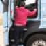 El Consejo de Transportes Europeo ha aprobado el Paquete de Movilidad en uno de los últimos trámites a su aprobación definitiva y su publicación en el boletín oficial de la UE.