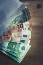 La Comisión Europea trabaja para conseguir un salario mínimo Europeo