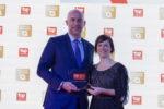 MAN Truck&Bus Iberia reconocida por Top Employer como una de las mejores empresas para trabajar