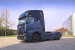 Iveco y Nikola eligen Alemania para ensamblar sus camiones eléctricos