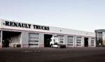 Campaña de mantenimiento para los vehículos más antiguos de Renault Trucks