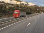La Comisión Europea amenaza el Paquete de Movilidad