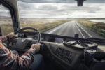 Transportes suaviza los efectos de la pérdida de la honorabilidad prevista en el ROTT