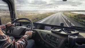 El Ministerio de Transportes ha modificado los efectos más negativos de la pérdida de la honorabilidad para que, en la práctica, no implique necesariamente el cierre de la empresa de transporte.