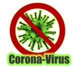 "Italia fija medidas para el control de la epidemia ""coronavirus"" que afectan al transporte"