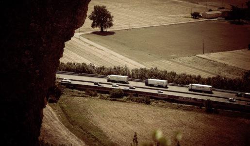 El Paquete de Movilidad a punto de ser una realidad, a pesar de la Comisaria de Transportes