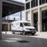 El Ayuntamiento de Madrid va a lanzar una línea de ayudas para la compra de vehículos limpios por 6 millones de euros en 2020, dentro de un plan que durará cuatro años.