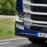 Scania cuenta con Used Center, centros con imagen propia integrada dentro de las instalaciones de la marca, para el trato comercial y profesional que el vehículo usado requiere.