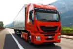 Iveco regala las tres primeras cuotas de un Stralis seminuevo