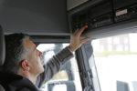 La Comisión Europea no flexibiliza la reglamentación del transporte por la crisis del COVID-19